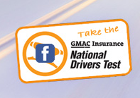 National Driver Test