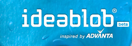 Ideablob.com Allows Entrepreneurs To Give And Get Feedback About Their Ideas