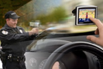 Motorist Uses GPS To Beat A Speeding Ticket